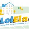 Loi ELAN : la nouvelle loi sur l'urbanisme