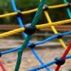 Remise en conformité et entretien des aires de jeux